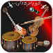 Digital Music Maker by AppsFort