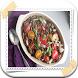 وصفات أكلات تركية by wasafat halawiyat