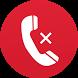 Vade - Call blocker Cell phone