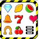 Juegos de Azar Gratis by TradingDev