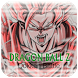 Cheat Dragon Ball Z Dok Battle by Master Guide Inc