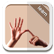 Learn Sign Language Guide by Really Useful Information Apps