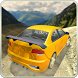 Crazy Offroad Car Driving Game by Dragon Fire Z