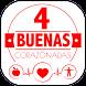 Calculadora Cardiovascular by Ediciones Internacionales BCA S.A.S.