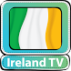 Ireland TV Channels by FaTV