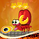 super snail adventure by Adventures Island