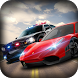 Police Car Chase 3D Game by GamesValley