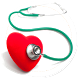 Heart Disease by Personal Care & Health Studio