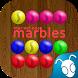 Marvelous Marbels by Twittanic Dev