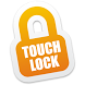 Touch Lock by ESSENTIAL