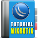 Tutorial Mikrotik 2017 by KieAr App