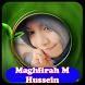 Lantunan Merdu Ayat Quran Maghfiroh mp3 by Putra dan Putri Dev