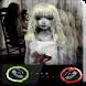 مريم تتصل بك شخصيا-إصدار جديد by DEV drem
