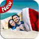 Christmas Photo Frames by appro mobile