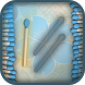 Matchsticks Puzzle: Free Game by Microwater Media