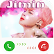 Call From BTS Jimin – Kpop by nervakDev