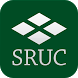 SRUC Student Handbook & Diary by SRUC