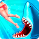 Tips Hungry Shark Evolution by Gamajik Kaua