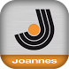 Joannes Air Conditioner by SkySmartHome