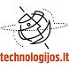 Technologijos.lt aplikacija by Elitus