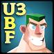 Guide UFB Ultra Fighting Bros by Walasdev