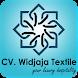 Widjaja Textile
