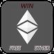 Freethe : Ethereum