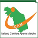 Mi valuto con ICAM by Antonio Pistoia