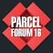 PARCEL Forum '16 by EventEvolution