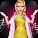 Fashion Doll - Opera Star Girl by Fashion Doll Games Inc
