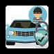 Skradzione Pojazdy:Car Patrol