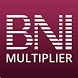 BNI Multiplier by Vital Docs Pty Limited