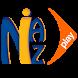 Niaz Play by Ghasem Karimi