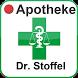 Apotheken Dr. Stoffel 2.0 by BlueMarket AG