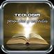 Teologia Perguntas y Respostas by Apps Teología, Diccionarios y Biblicas Cristianas