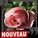 Belles phrases d'amour, messages et citations 2018 by Appsamimanera