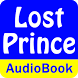 The Lost Prince (Audio Book) by Appieverse
