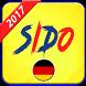 Sido 2017