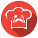 Kitchen Cookbook Recipe App by App Times