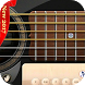 Free Real Guitar Guide by Crashothe Attionex
