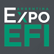 Expo EFI 2017 by Flyering S.A.