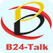 B24 Talk by gPlex Apps