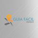 Guia Fácil Osasco by Manuel Vieira