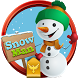 Snowman Maker by ICAW (I Can And Will)