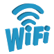 Wifi Password Hacker Prank by nssigi