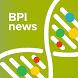 BPI News by Infinata, Inc.