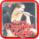 Kumpulan Lagu Dangdut Koplo Mp3 Lengkap by Istri Sholeha Dev