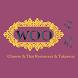 Woo Chinese Walthamstow by OrderYOYO