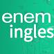 ENEM Inglês