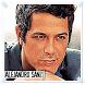 Canciones Alejandro Sanz by LenDev
